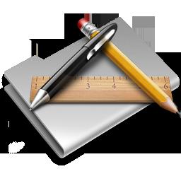 Applications-Alternate-icon