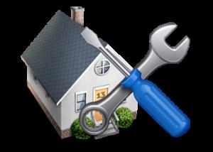 house-repair
